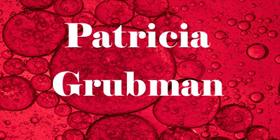 Grubman-Patricia-2020