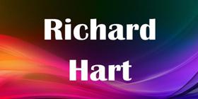 Hart-Richard-2020