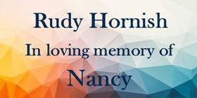 Hornish-Rudy-2020