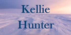 Hunter-Kellie-2020