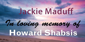 JAckie-Maduff-2020