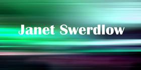 Janet-Swerdlow