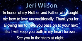 Jeri-Wilson-2020