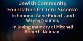 Jewish-Community-Foundation-