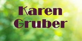 Karen-Gruber-2019