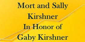 Kirshner-Mort-and-Sally-2020