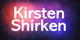 Kirsten-Shirken