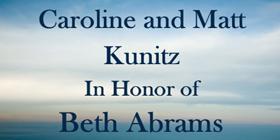Kunitz-Matt-and-Caroline-2020