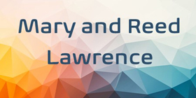 Lawrence-Mary-2020