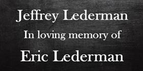 Lederman-Jeffrey-2020
