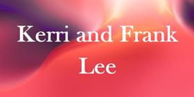 Lee-Kerri-and-Frank-2020