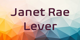 Lever-Janet-2020