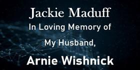 MAduff-Jackie-2020