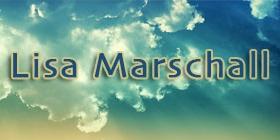 Marschall