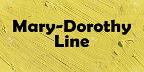 Mary-Dorothy-Line