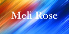 Meli-Rose