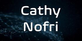 Nofri-Cathy-2020