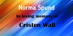 Norma-Spund-2020