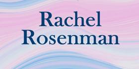 Rachel-Rosenman