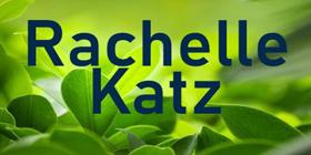 Rachelle-Katz