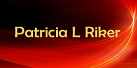 Riker-Patricia-2020