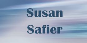 Safier-Susan-2020