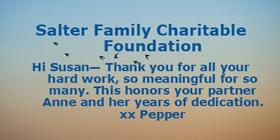 Salter-Family-Charitable-Foundation-2021
