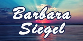 Siegel1