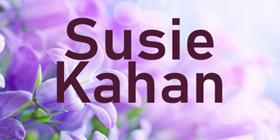 Susie-Kahan