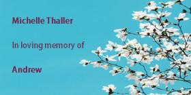 Thaller-Michelle-2021