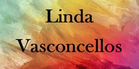 Vasconcellos-Linda-2020