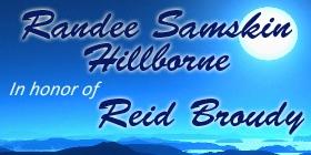 hillborne1