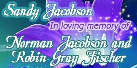 jacobson2
