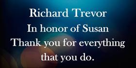 trevor-Richard-2020