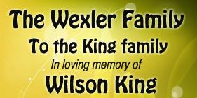 wexler2