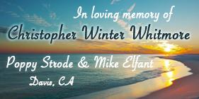 whitmore-20141