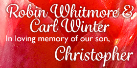 whitmore-winter2016