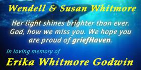 whitmore2015