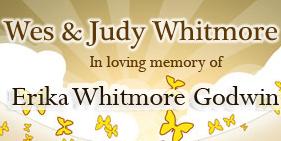 whitmore24