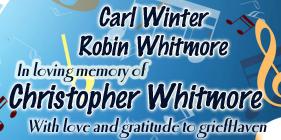 whitmore9