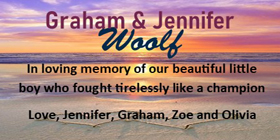 woolf-graham-and-jennifer-19
