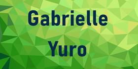 yuro-Gabrielle-2020
