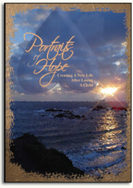 Portraits of Hope DVD