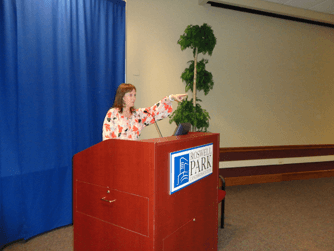 All-day Workshop – Roswell Park Cancer Institute