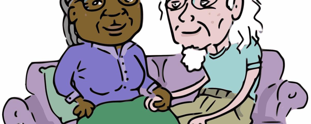 Grandparent featured