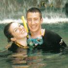 Matt-and-Lucy-Sea-World